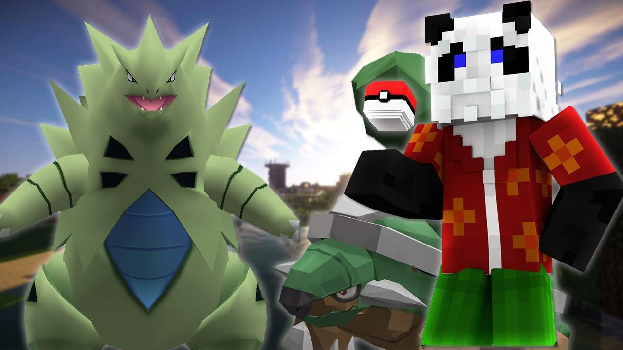 Download Pixelmon 5.0 Egglocke Season 3! Episode 6 - MEV SCARES THE CHILDREN! (Minecraft Pokemon Mod)