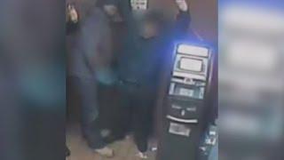 Robbery 349 E Cambria St DC 15 24 094970