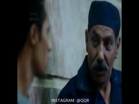 ابن حلال حبيشه بالسجن تشتري كلام مايعلى عليه الا كلام ربنا محمد رمضان Insta Qqr Youtube