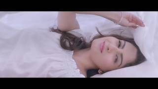 Nayan ne bandh rakhine : Darshan Raval || Gujarati song || Latest 2017