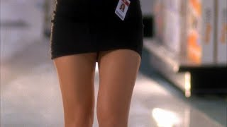 Olivia Munn in Chuck
