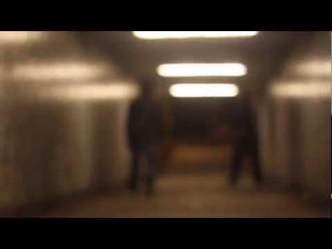 RCTV - JVY FT AZZA [WIV MY ARMY] #NET VIDEO