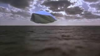 Полет навигатора (Фильм 1986) Клип / Soundtrack