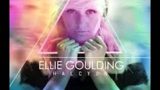 I know you care Ellie Goulding - Full song