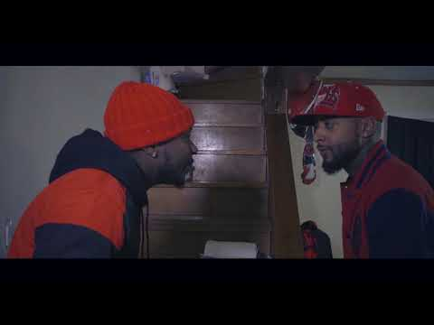 The Cookie Weed Movie Full Detroit Hood Comedy