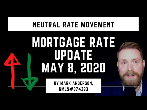 mortgage-rate-update---mixed-signals-from-bond-market