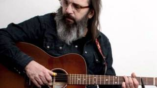 Watch Steve Earle Walking Down Death Row video