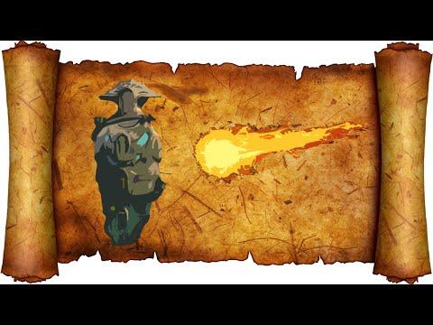 видео: dota 2 секреты (tips & tricks). Башни и защита от обхода