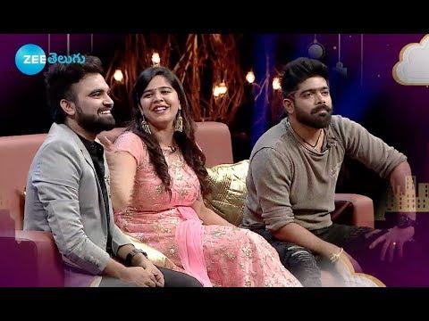 Konchem Touch Lo Unte Chepta Season 3 - Revanth, Lipsika, Ramya Behara Promo 2 - Pradeep Machiraju