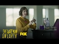Carol Confronts Gail About Her Fling With Todd | Season 3 Ep. 14 | THE LAST MAN ON EARTH