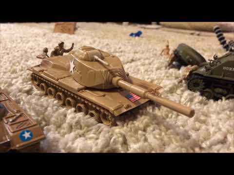 plastic-army-men-short:-the-battle-at-bloody-rug