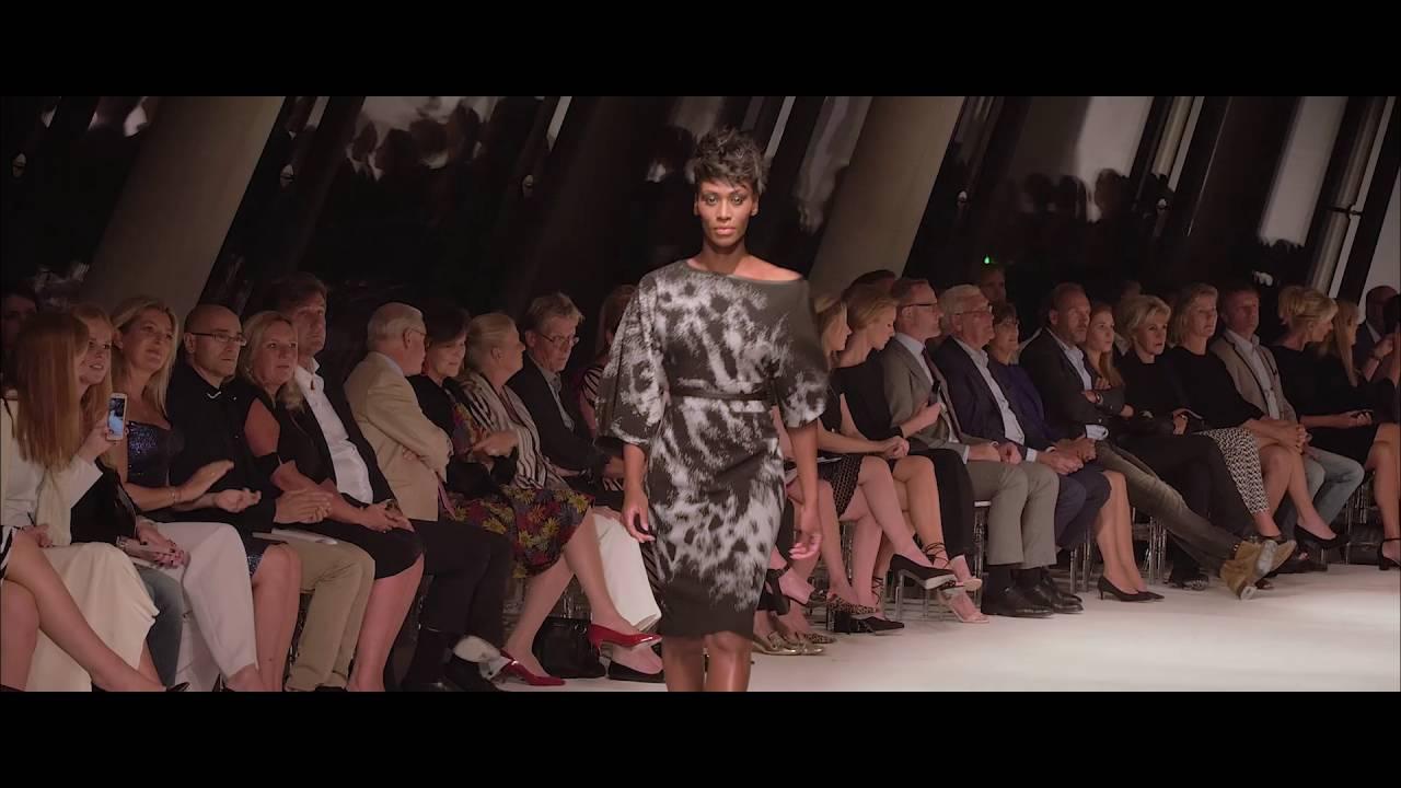 Mart Visser Haute Couture Winter 2016