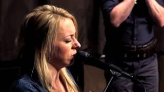 """I Can't Make You Love Me""  - Calie Garrett & Gary Green - Live at C'ville Coffee MP3"