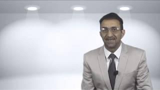 Mehriban xanımın sülalə biznesində dələduzluq effektləri  / AzSaat #654