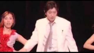 古泉一樹(小野大輔) - まっがーれ↓スペクタクル