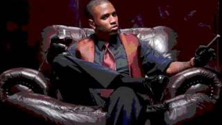 Trey Songz - Gotta Believe It (Can