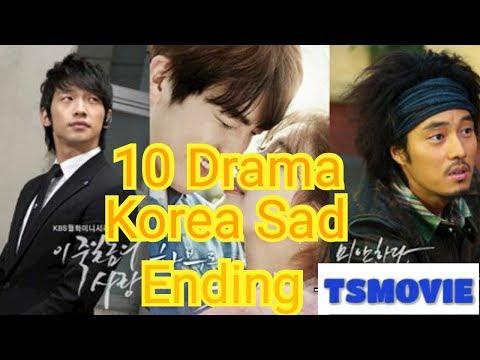 bikin-nangis-!!-10-drama-korea-yang-sad-ending-terbaik