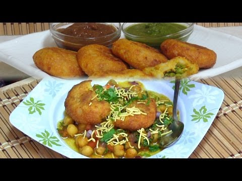 10 Minutes Recipe | Quick And Easy Breakfast Recipe | Easy Recipe from YouTube · Duration:  3 minutes 51 seconds