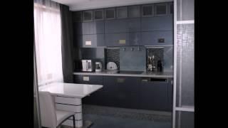 Проект кухни от КРЕСЦИТА! Мебель на заказ Новосибирск(Дизайн и изготовление мебели на заказ Новосибирск. 8-913-765-01-74!!! (Евгений) Звони!!! ..., 2015-07-11T06:13:24.000Z)