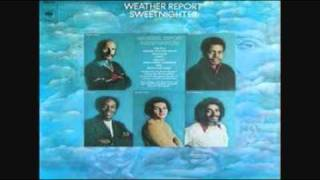 Weather Report - 125th Street Congress