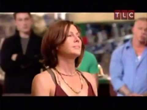 Hell Kichen Temporada 6 Episodio 1 Latino.mp4