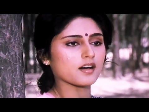 Bhalobasa Jadi Dabidar Hoye - Agni Trishna   Bappi Lahiri   Bengali Song