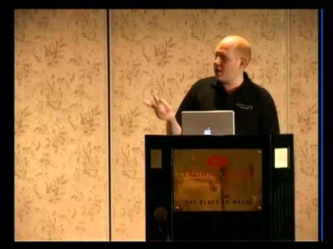 Day1-Track2-The Grugq - How The Leopard Hides His Spots - OS X Anti-Forensics Techniques_000