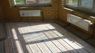видео Технические характеристики газового котла Гепард от Протерм