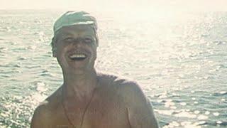 В 83 года ушел из жизни народный артист России, король комедии Михаил Кокшенов.