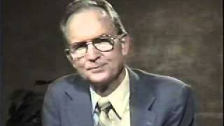 Christian Evidences: A Look at Christian Apologetics (11)