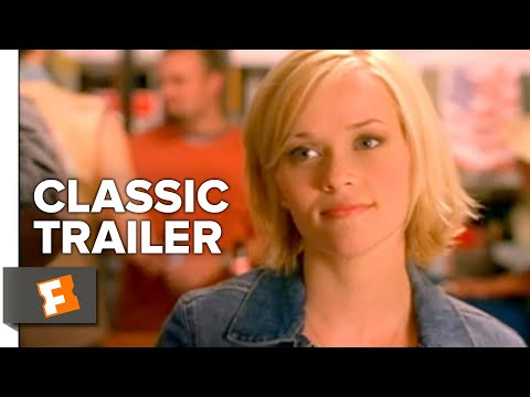 Sweet Home Alabama (2002) Trailer #1 | Movieclips Classic Trailers Mp3