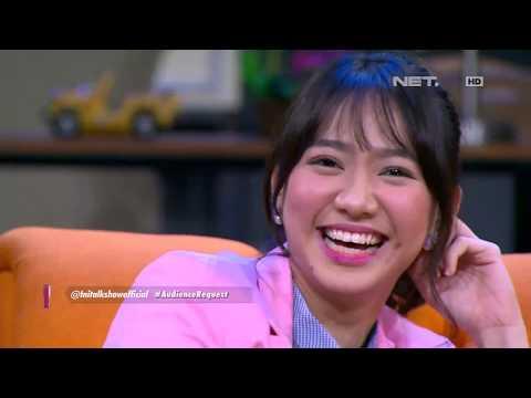 Dede Sule Masih Kecil Tapi Lihai Pas Joget - Best of Ini Talkshow