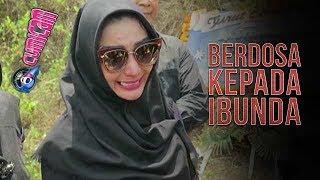 Roro Fitria: Dosa Saya Besar Pada Bunda - Cumicam 17 Oktober 2018