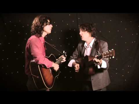 The Milk Carton Kids - New York
