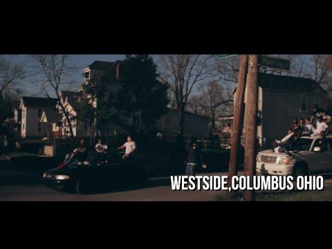 "Fetti Nation Ent Presents ""HotBoy Ouz""  - BHB [ MUSIC VIDEO ]"