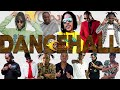 2020 Dancehall Mix World Government Vybz Kartel Govana Teejay Masicka Popcaan Alkaline Chronic Law  Stafa7  Mp3 - Mp4 Download