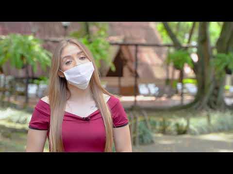 Comunicados y resoluciones en tiempos de pandemia