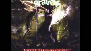 Watch 5 Star Grave Cut You Out video