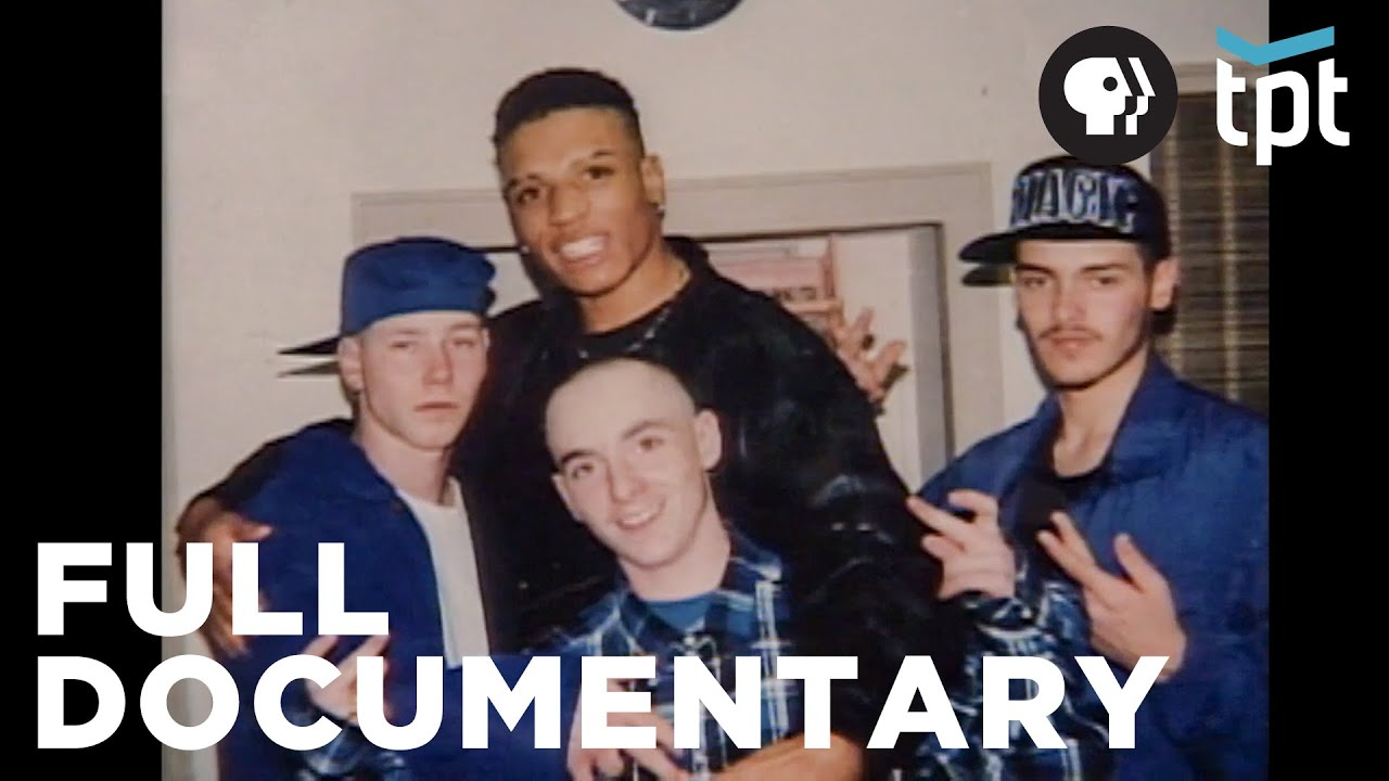 Download Wannabe: Life and Death in a Small Town Gang | Full Documentary