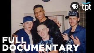 Wannabe: Life and Death in a Small Town Gang | Full Documentary