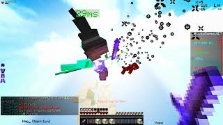 CW Clips #18 | Nqo_