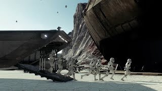 Battlefront 2 | I Killed SO Many Heroes! | Galactic Assault