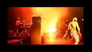 cocobat live at makuhari messe * LOUDPARK 06 * - 2006-10-16 - set l...
