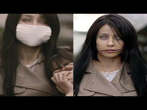 la-leyenda-japonesa-de-la-mujer-boca-cortada|-kuchisake-onna