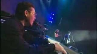 Wubai - Qian Gua (live)