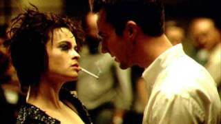 Where is my mind - Fight Club Song Movie