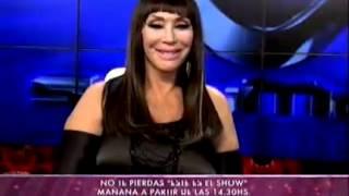 Showmatch 2011 - Las repercusiones del musical de Alfano