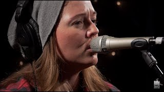 Brandi Carlile - The Things I Regret (Live on KEXP)