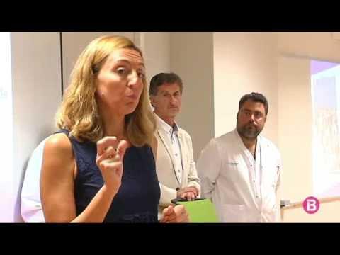 Balanç del primer any de la facultat de Medicina de les Illes Balears