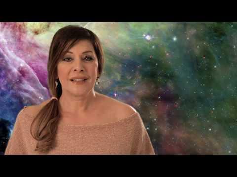 AtomicTV Promo Video